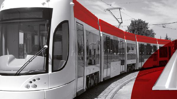 Flexity-Tram-Palermo.jpg