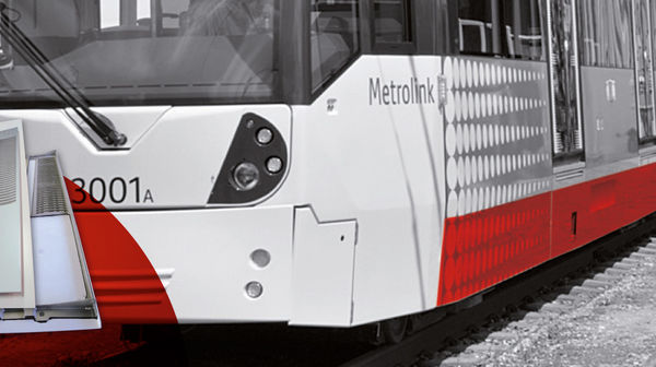 Tram-Manchaster.jpg