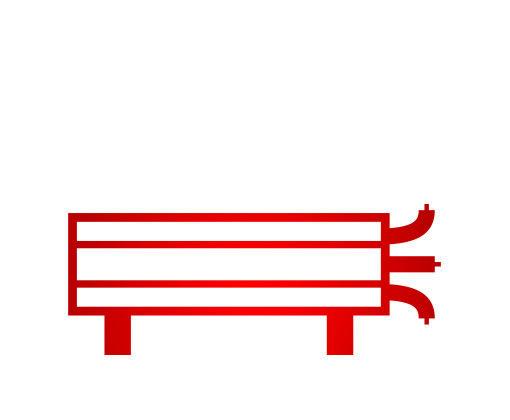 Icon-Kabelkanal.jpg
