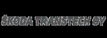 Logo-Skoda-Tech-web.png