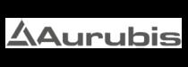 lg_AURUBIS.png