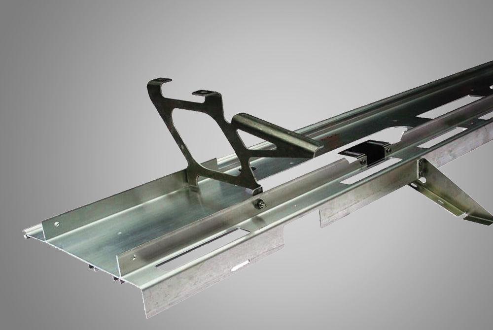5_Aluminium-Tragsystem-Innendecke.jpg