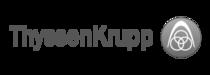 lg_Thyssenkrupp.png