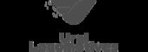 Logo-Ural-Locomotives-web.png
