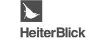 Logo-HeiterBlick-web.png
